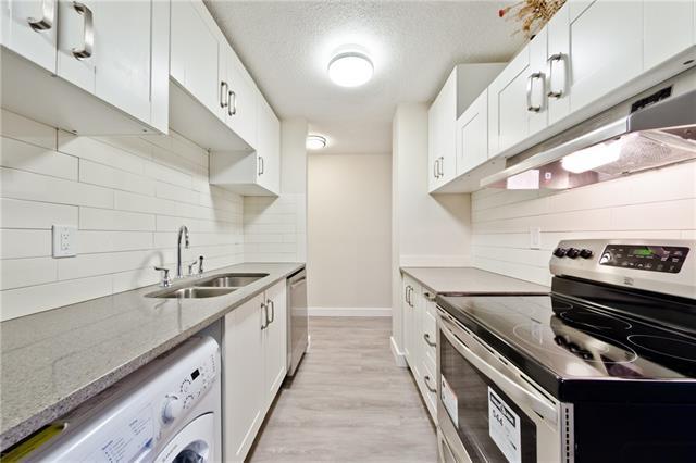 Sold: 507 - 1335 12 Avenue Southwest, Calgary, AB