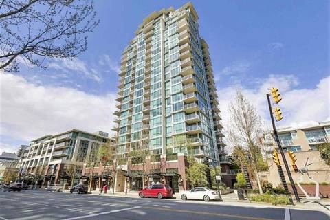 507 - 138 Esplanade Street E, North Vancouver | Image 1
