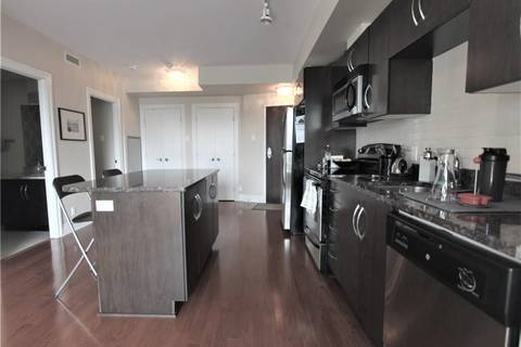 Apartment for rent at 1433 Wellington St Unit 507 Ottawa Ontario - MLS: 1156997