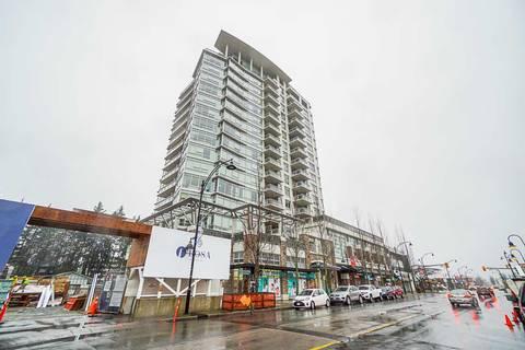Condo for sale at 1473 Johnston Rd E Unit 507 White Rock British Columbia - MLS: R2427774