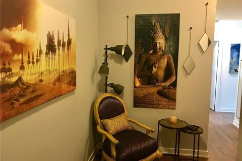 Apartment for rent at 15 Beverley St Unit 507 Toronto Ontario - MLS: C4736449