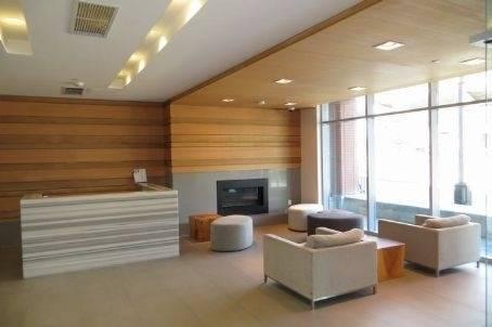 Apartment for rent at 15 Bruyeres Me Unit 507 Toronto Ontario - MLS: C4551939