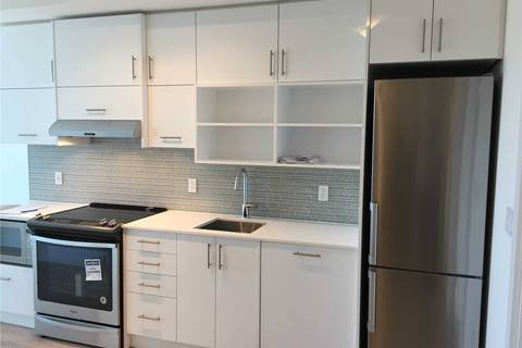 Condo for sale at 150 Fairview Mall Dr Unit 507 Toronto Ontario - MLS: C4563870
