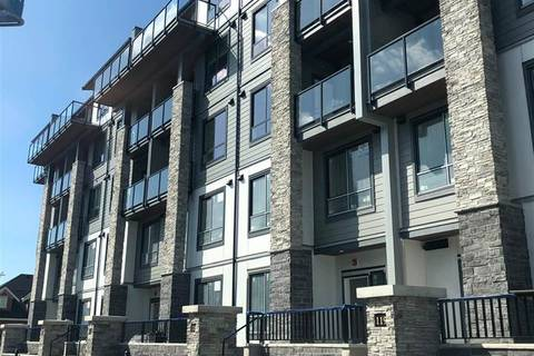 Condo for sale at 15351 101 Ave Unit 507 Surrey British Columbia - MLS: R2400373