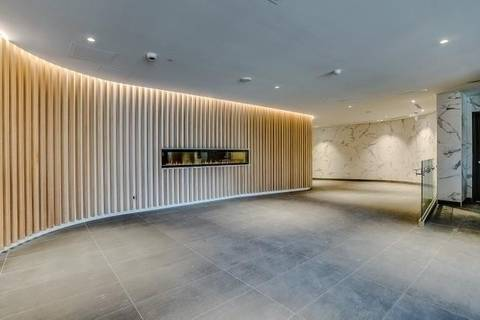 Apartment for rent at 160 Flemington Rd Unit 507 Toronto Ontario - MLS: W4735221