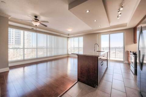 Condo for sale at 160 Macdonell St Unit 507 Guelph Ontario - MLS: X4802457