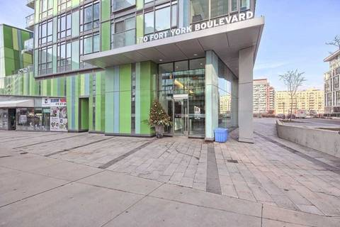 507 - 170 Fort York Boulevard, Toronto | Image 2