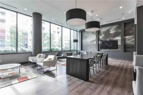 Apartment for rent at 18 Rean Dr Unit 507 Toronto Ontario - MLS: C4673376