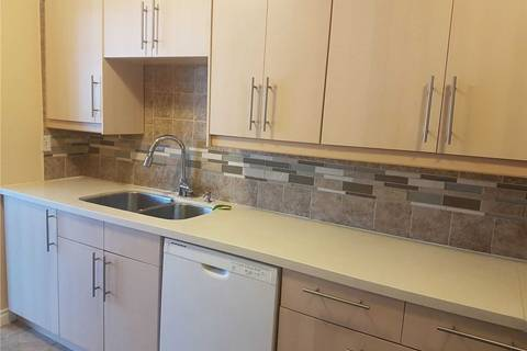 Home for rent at 180 Dudley Ave Unit 507 Markham Ontario - MLS: N4670675