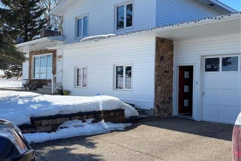 House for sale at 507 1st St E Kelvington Saskatchewan - MLS: SK805202