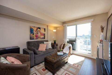 Condo for sale at 200 Keary St Unit 507 New Westminster British Columbia - MLS: R2492784