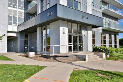 Condo for sale at 2015 Sheppard Ave Unit 507 Toronto Ontario - MLS: C4484651