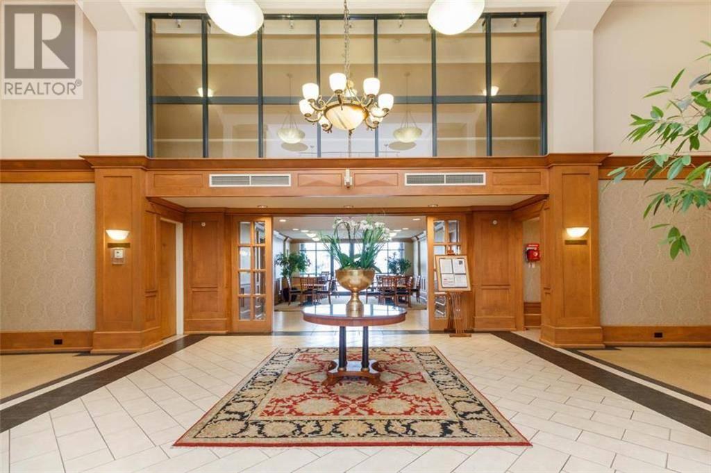 Condo for sale at 21 Dallas Rd Unit 507 Victoria British Columbia - MLS: 414364