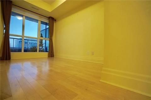 Apartment for rent at 21 Upper Duke Cres Unit 507 Markham Ontario - MLS: N4523480