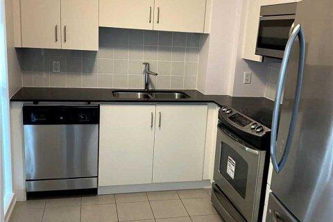 Apartment for rent at 215 Sherway Gardens Rd Unit 507 Toronto Ontario - MLS: W4996961