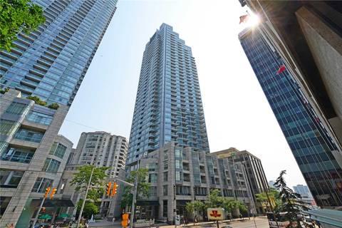 507 - 2181 Yonge Street, Toronto | Image 1