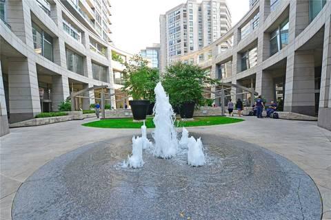 507 - 2181 Yonge Street, Toronto | Image 2