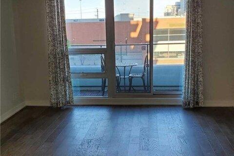 Condo for sale at 2220 Lakeshore Blvd Unit 507 Toronto Ontario - MLS: W5080582