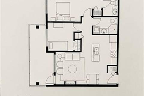 Condo for sale at 22335 Mcintosh Ave Unit 507 Maple Ridge British Columbia - MLS: R2451658