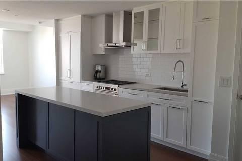 Apartment for rent at 25 Malcolm Rd Unit 507 Toronto Ontario - MLS: C4735672