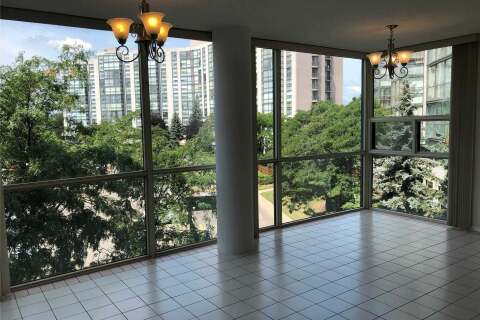 Apartment for rent at 30 Harding Blvd Unit 507 Richmond Hill Ontario - MLS: N4811195