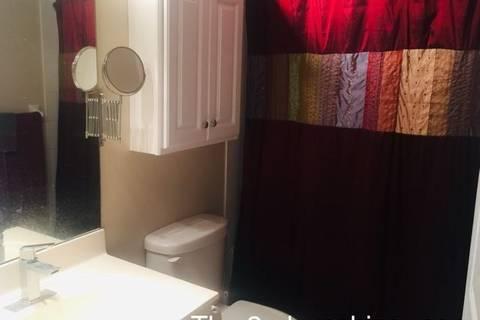 Apartment for rent at 323 Richmond St Unit 507 Toronto Ontario - MLS: C4408403