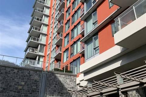 507 - 3281 Kent North Avenue E, Vancouver | Image 1
