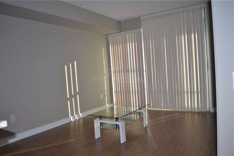 Apartment for rent at 33 Singer Ct Unit 507 Toronto Ontario - MLS: C4515795