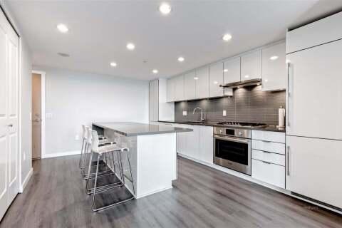 Condo for sale at 3333 Brown Rd Unit 507 Richmond British Columbia - MLS: R2495154
