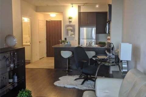 Condo for sale at 339 Rathburn Rd Unit 507 Mississauga Ontario - MLS: W4960584