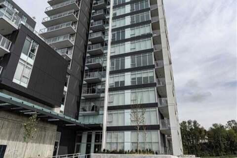 Condo for sale at 3581 Kent Avenue North  E Unit 507 Vancouver British Columbia - MLS: R2473654