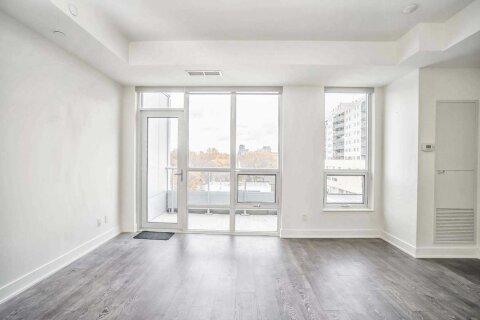 Condo for sale at 38 Cameron St Unit 507 Toronto Ontario - MLS: C4980392