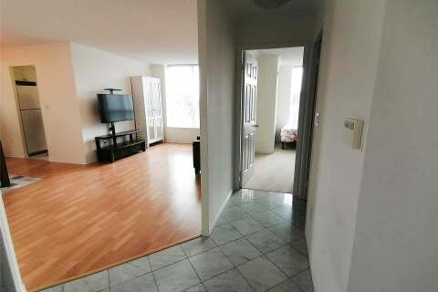 Condo for sale at 39 Pemberton Ave Unit 507 Toronto Ontario - MLS: C4854610