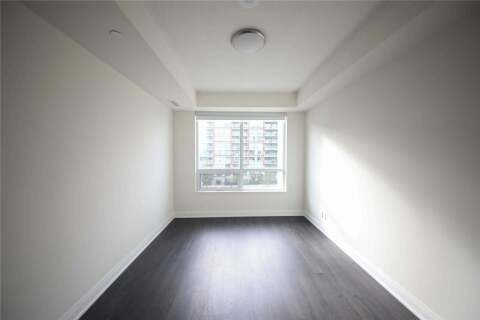Apartment for rent at 396 Highway 7 St Unit 507 Richmond Hill Ontario - MLS: N4941248