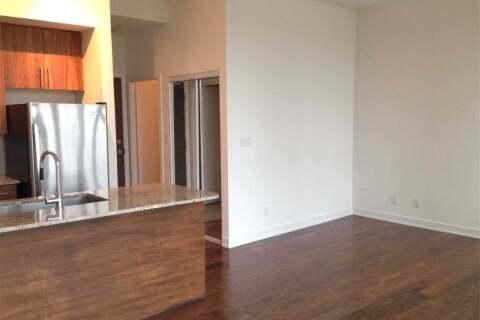 Apartment for rent at 4099 Brickstone Me Unit 507 Mississauga Ontario - MLS: W4960150