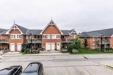 Condo for sale at 4140 Foxwood Dr Unit 507 Burlington Ontario - MLS: W4578916