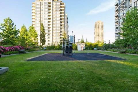 Condo for sale at 4182 Dawson St Unit 507 Burnaby British Columbia - MLS: R2448566