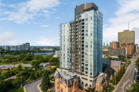 Condo for sale at 428 Sparks St Unit 507 Ottawa Ontario - MLS: 1211838