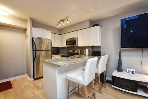 Condo for sale at 5 Sudbury St Unit 507 Toronto Ontario - MLS: C4644063