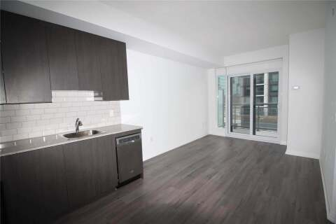 Apartment for rent at 50 Ann O'reilly Rd Unit 507 Toronto Ontario - MLS: C4916637