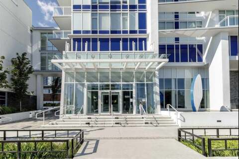 Condo for sale at 5051 Imperial St Unit 507 Burnaby British Columbia - MLS: R2486507