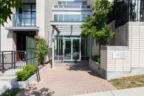 Condo for sale at 5598 Ormidale St Unit 507 Vancouver British Columbia - MLS: R2515798