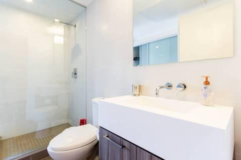 Apartment for rent at 560 King St Unit 507 Toronto Ontario - MLS: C4425498