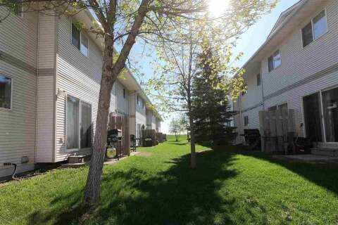Townhouse for sale at 610 King St Unit 507 Spruce Grove Alberta - MLS: E4189772