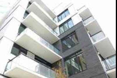 Apartment for rent at 630 Kingston Rd Unit 507 Toronto Ontario - MLS: E4787468