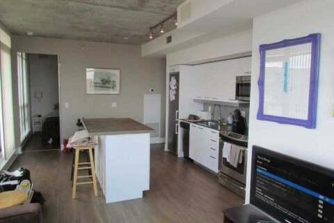 Apartment for rent at 630 Queen St Unit 507 Toronto Ontario - MLS: E4902637