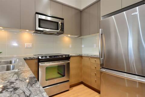 Condo for sale at 6440 194 St Unit 507 Surrey British Columbia - MLS: R2355484