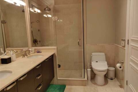Condo for sale at 662 Sheppard Ave Unit 507 Toronto Ontario - MLS: C4815789