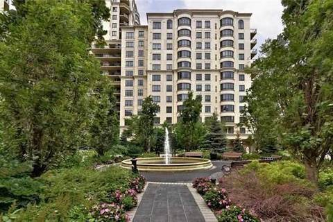 Condo for sale at 662 Sheppard Ave Unit 507 Toronto Ontario - MLS: C4733687