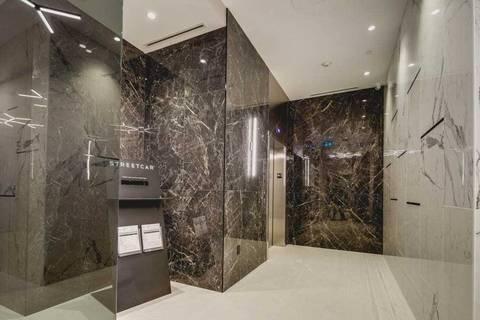Apartment for rent at 665 Kingston Rd Unit 507 Toronto Ontario - MLS: E4524391